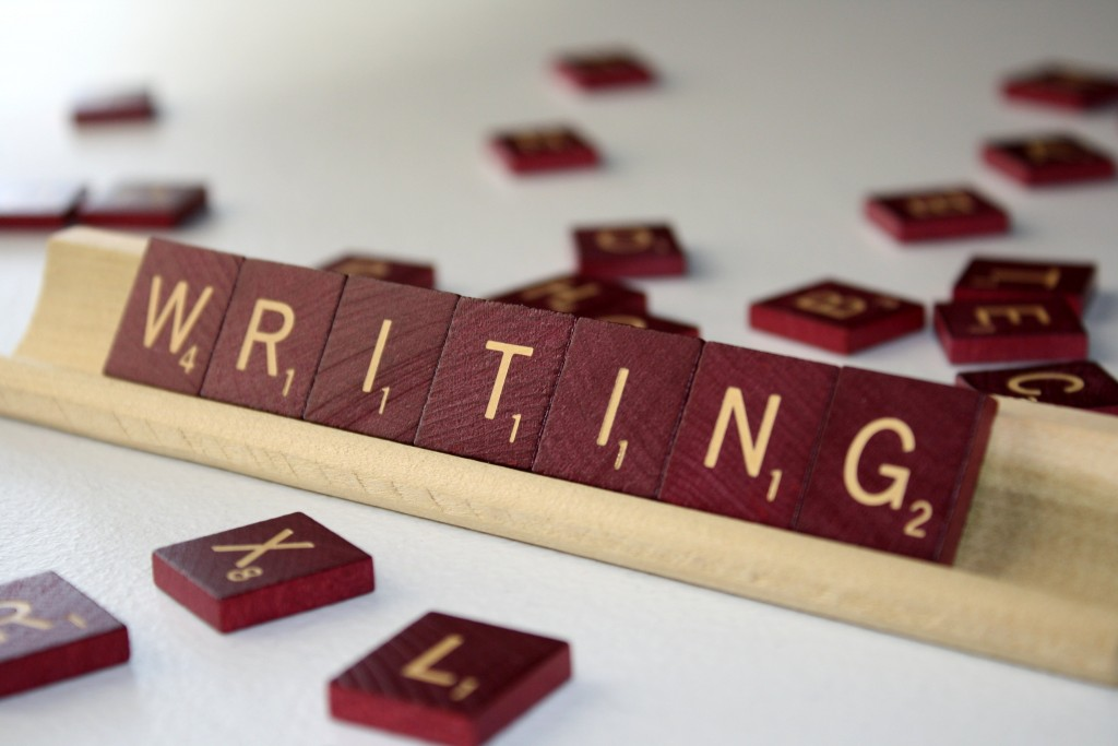 spelling and grammar correction